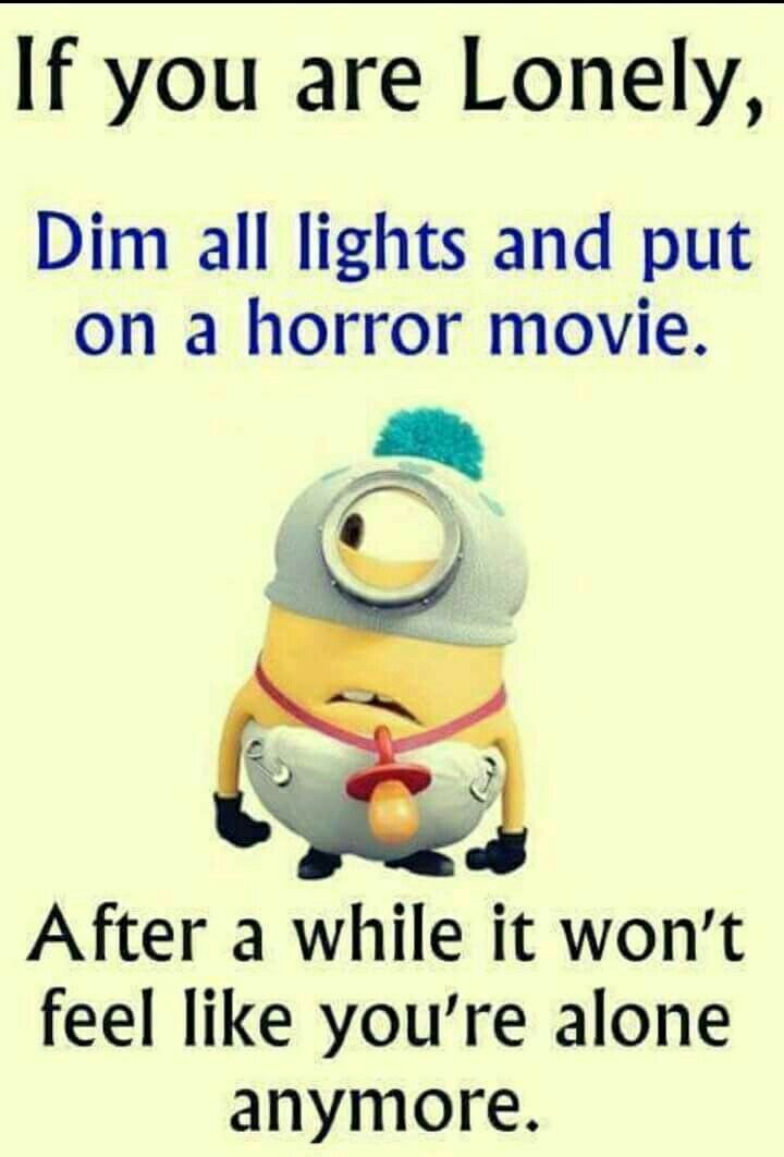 Pin By Medha On Funny And Girlish Quotes Funny Minion Quotes Fun Quotes Funny Funny Minion Memes