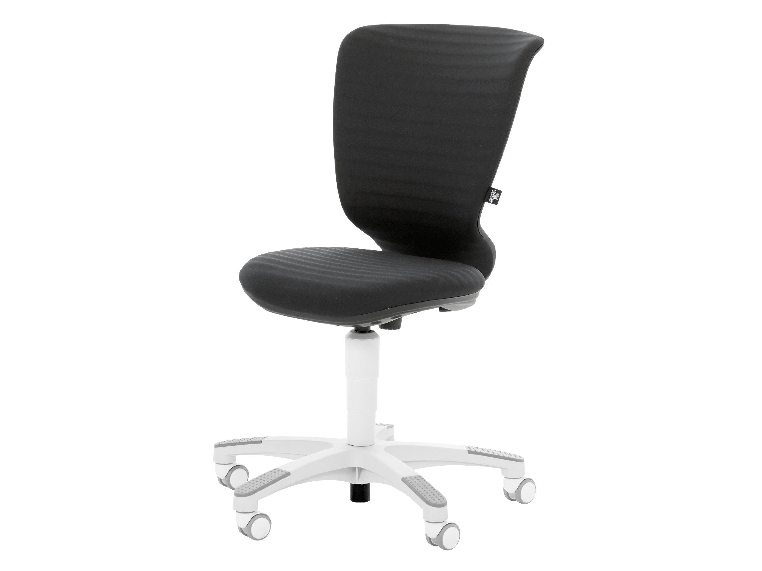 Kids Desk Chair Grey Desk chair, Chair, Grey chair