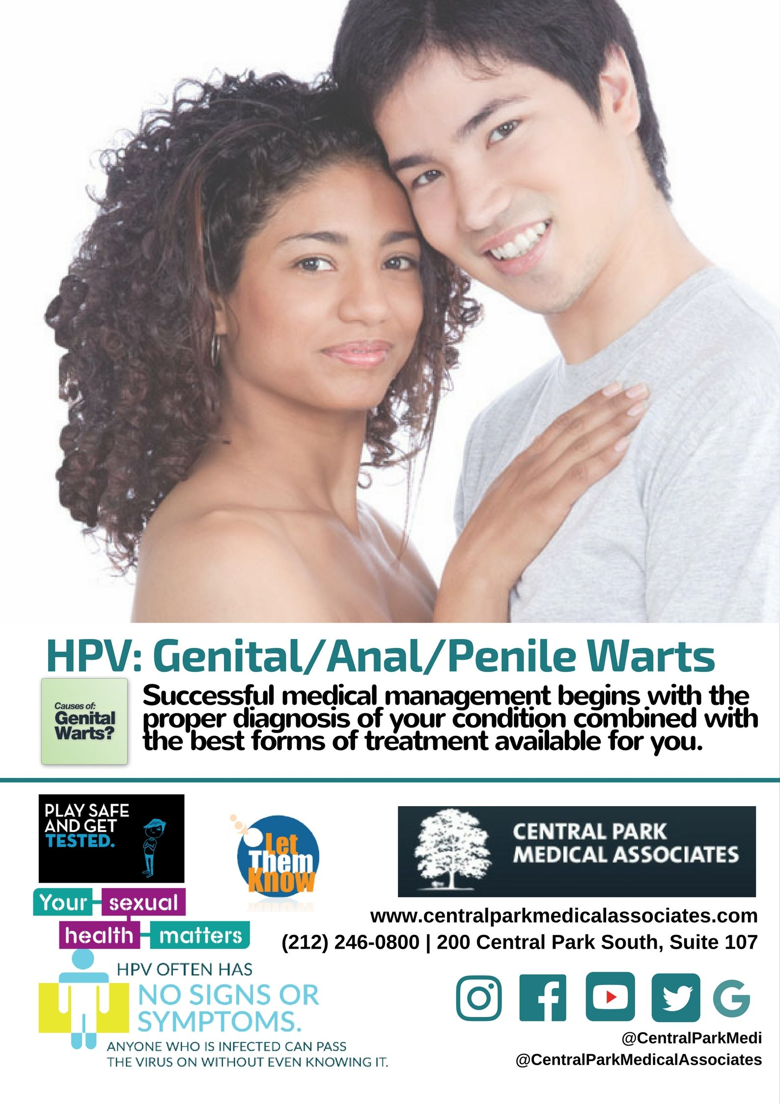Hpv dating meet people with h genital warts sexually