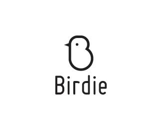 letter b logo designs typographic logo inspiration