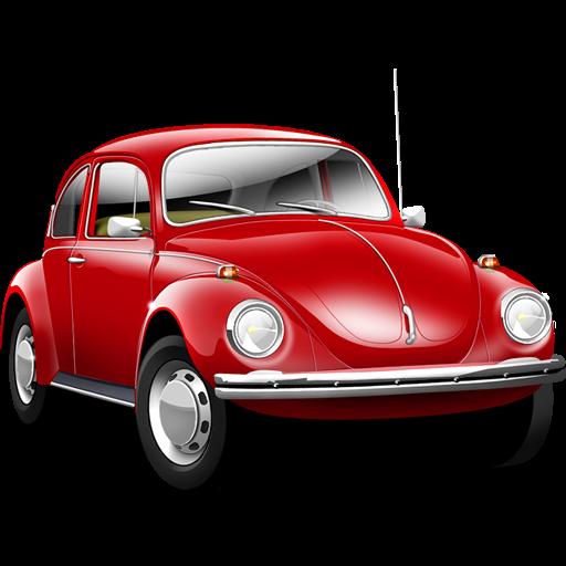 Free Volkswagen Beetle Cliparts Download Free Clip Art Free Clip Art On Clipart Library Volkswagen Volkswagen Beetle Old Classic Cars