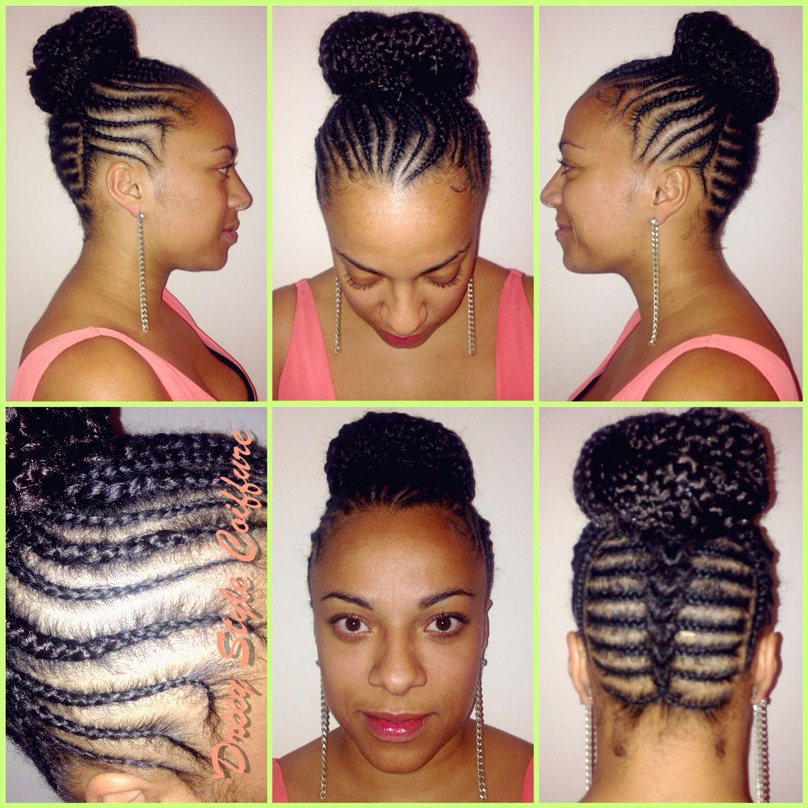 Gaelle hair and skin pinterest