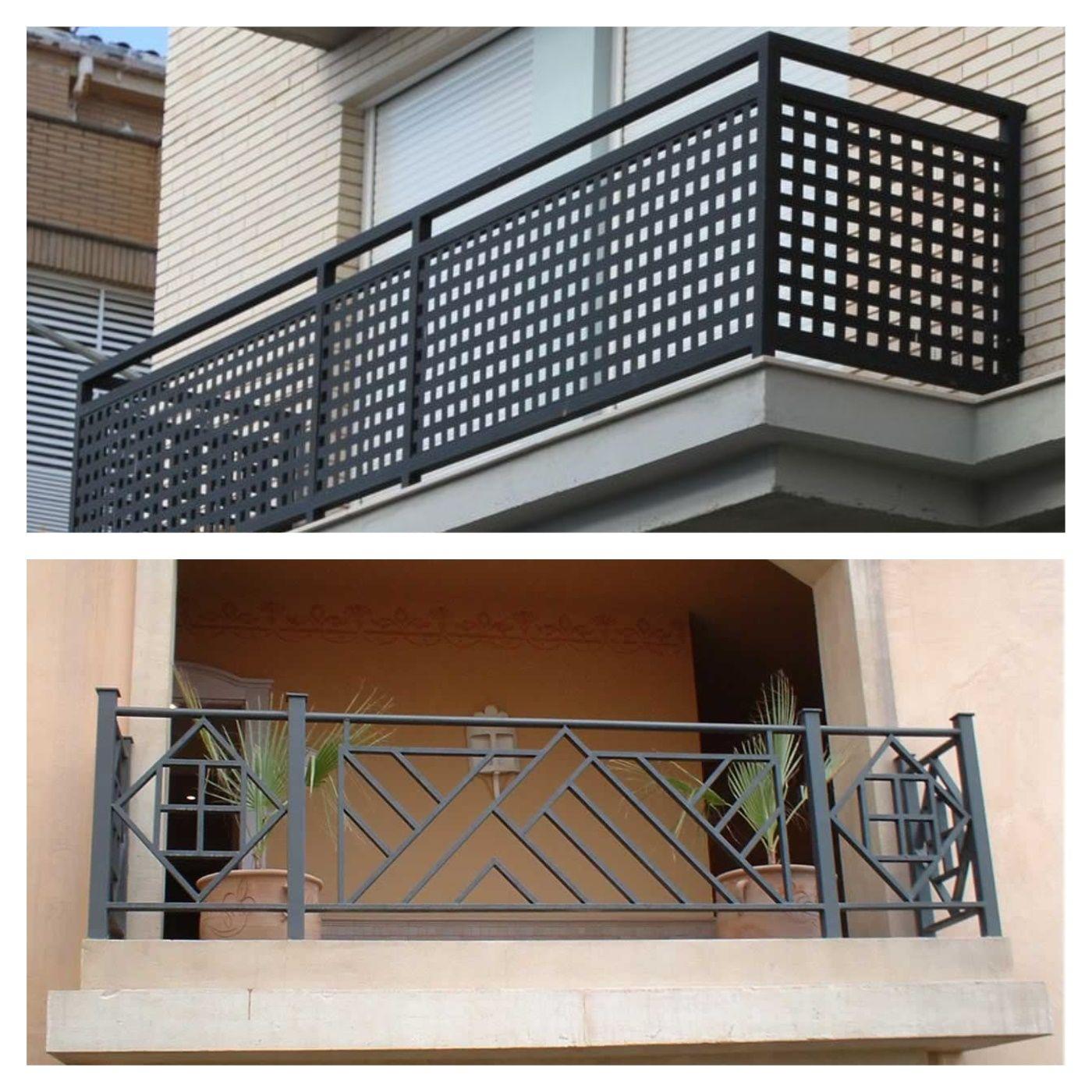 Balcones Busqueda De Google Balcony Railing Design Balcony Grill Design Balcony Design