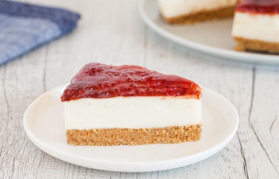 849320e690cb6a3c753f50b25d82a19d - Ricette Cheesecake Fredda