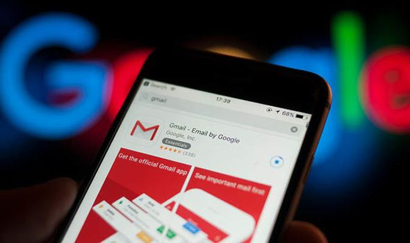 Gmail login How to sign in create a Gmail account? How