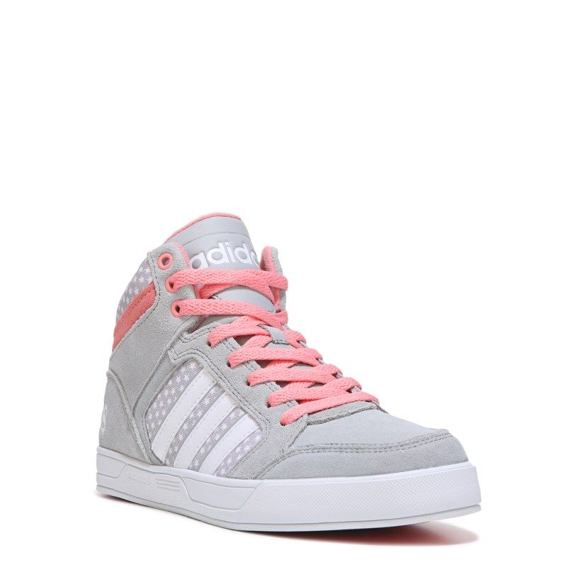 Sneaker Top Raleigh Adidas Neo High School Pregrade Bb9tis Kids  xwgYqYEWvO 80943f3d1f9