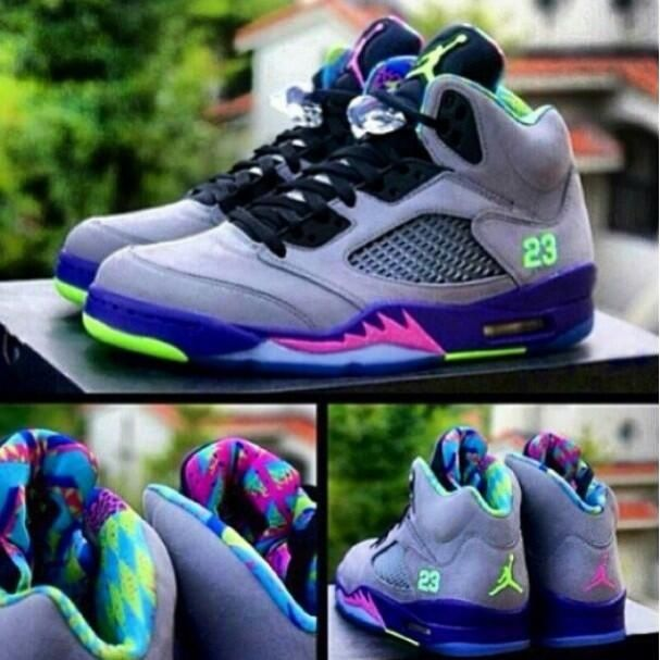 sale retailer af9e5 19b83 Pin by nicekicks6688 on Air Jordan5 | Shoes, Jordans, Sock shoes