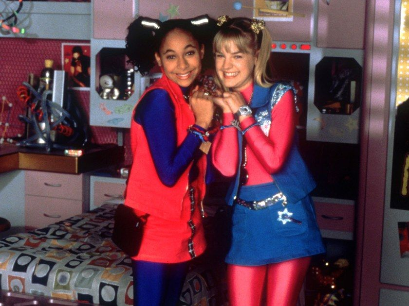 binge watch your childhood as the disney channel marathons all of its original movies