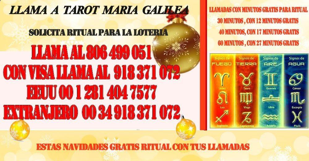 CELEBRAMOS EL BLACK FRIDAY EN TAROT ESPANA HOY CON TUS LLAMADAS MINUTOS GRATIS INMEDIATOS Pide lectura del tarot para el amor y la buena suerte y solicita ritual sobre como ganar la lotería. En el día de hoy y mañana recibirás más minutos gratis. Pregunta lo que necesites. #blackfriday #tarotdelamor #atraelariqueza #mejoratusuerte Te daré fechas exactas y datos que solo tú conoces www.tarotespana.com