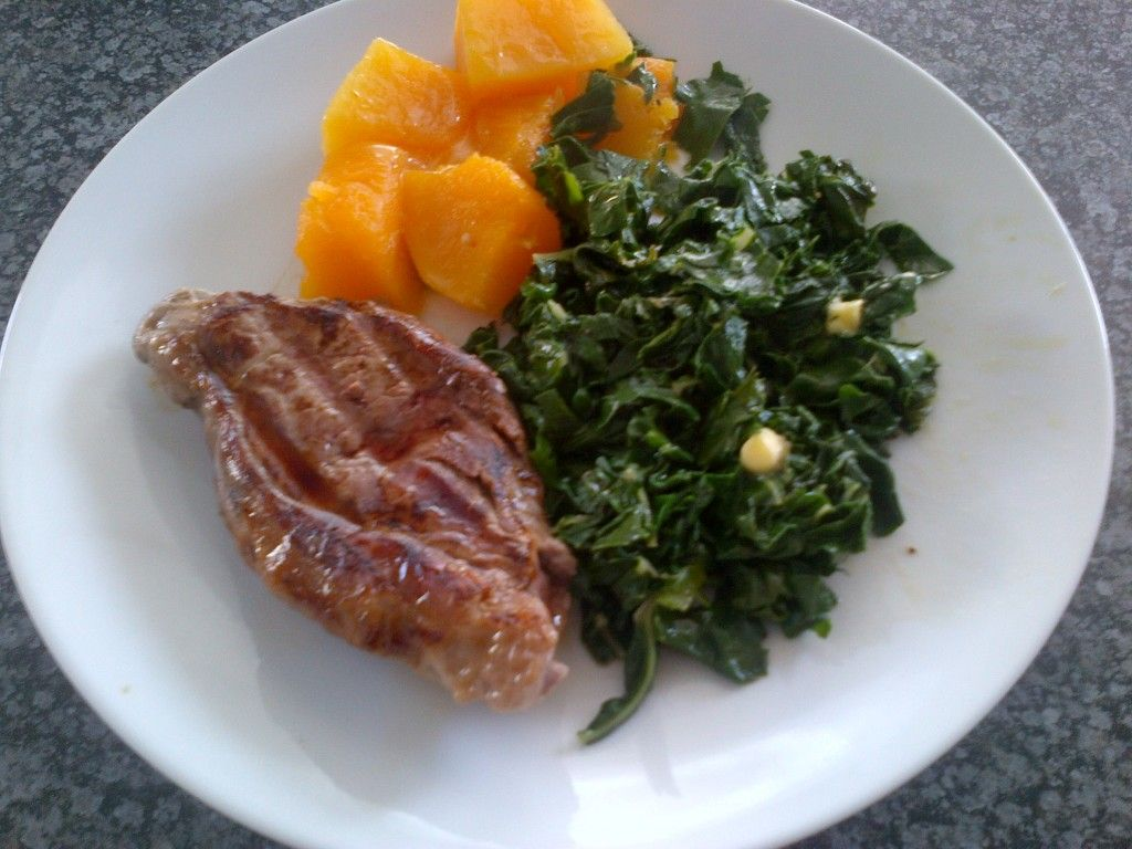 BANTING DIET PLAN 7 Day Banting Meal Plan + Recipes for