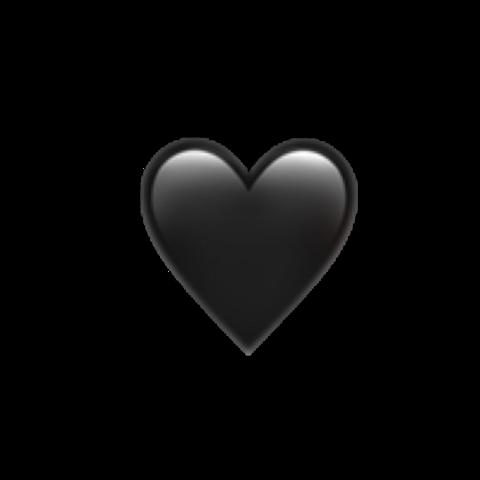 Popular And Trending Love Stickers Love Stickers Emoji Stickers