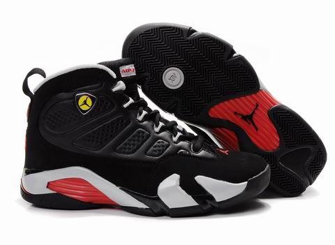 Cheap Air Jordan 9 (IX) Retro #11 · Jordan Shoes OnlineNike ...