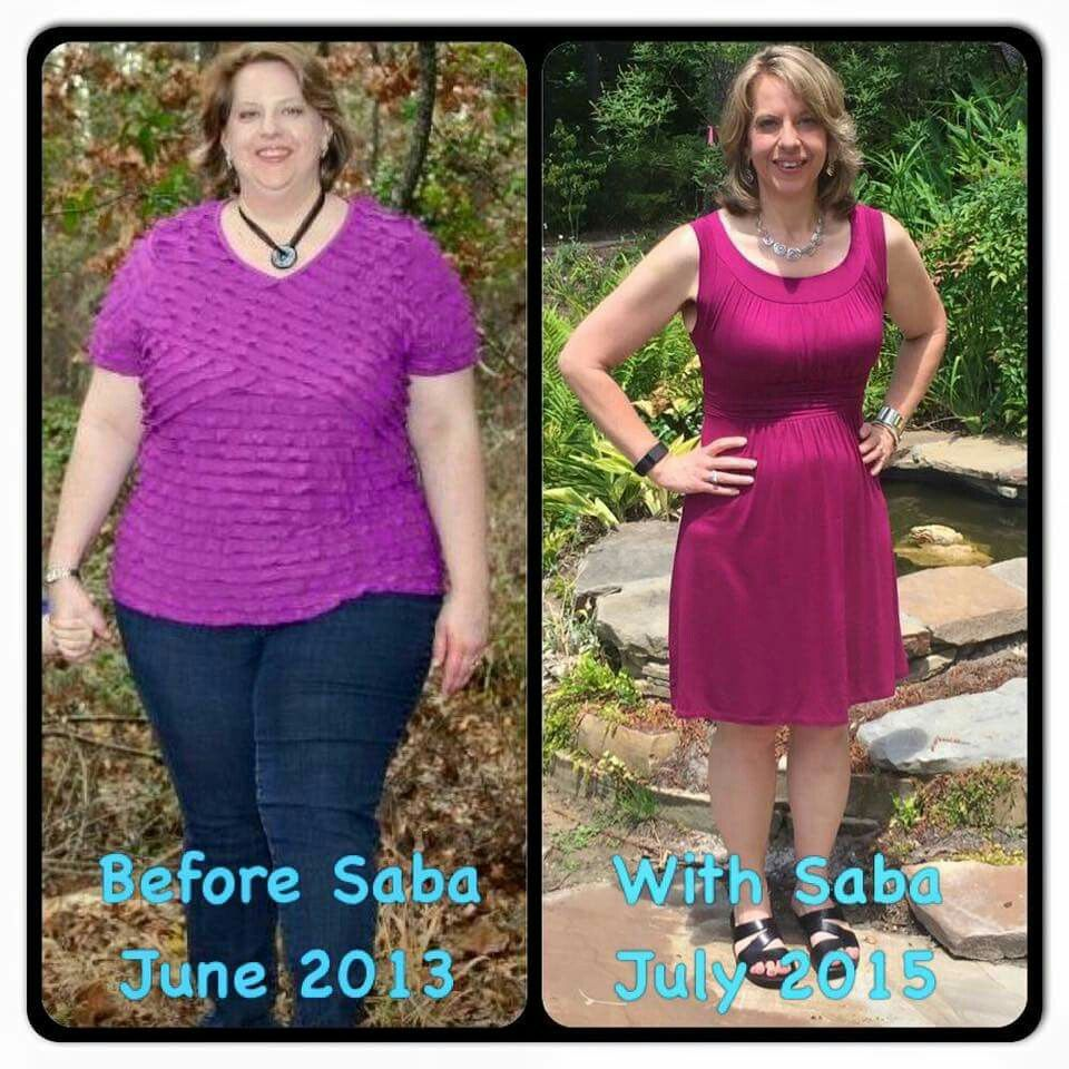 I love all the amazing transformations I see with #Saba60 #60daystoanewyou #Saba60isChangingLives #embraceitwithcarmen Who needs info? Go to www.carmenharo.sababuilder.com