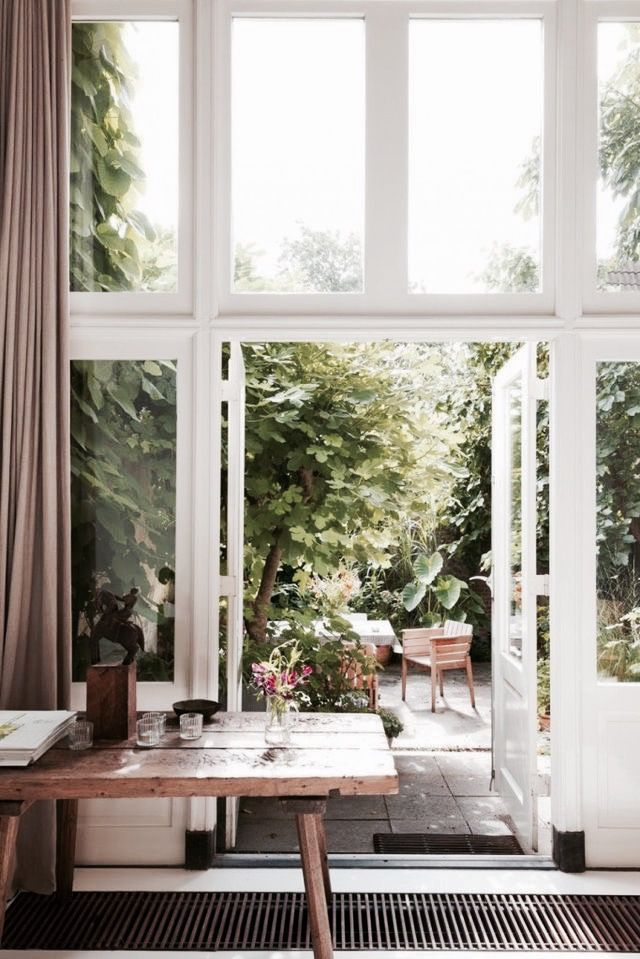 Daughter of the star breather big windows french floor to ceiling also best home images in bedroom ideas future house rh pinterest