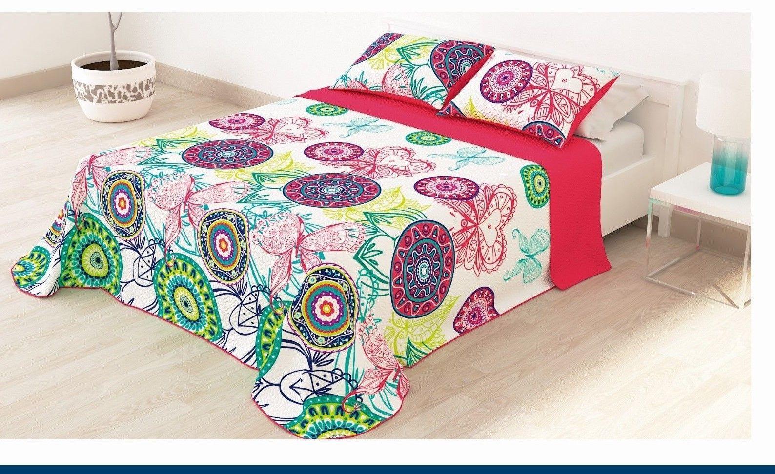 patchwork you tube colcha para cama de 90 jjuvenil