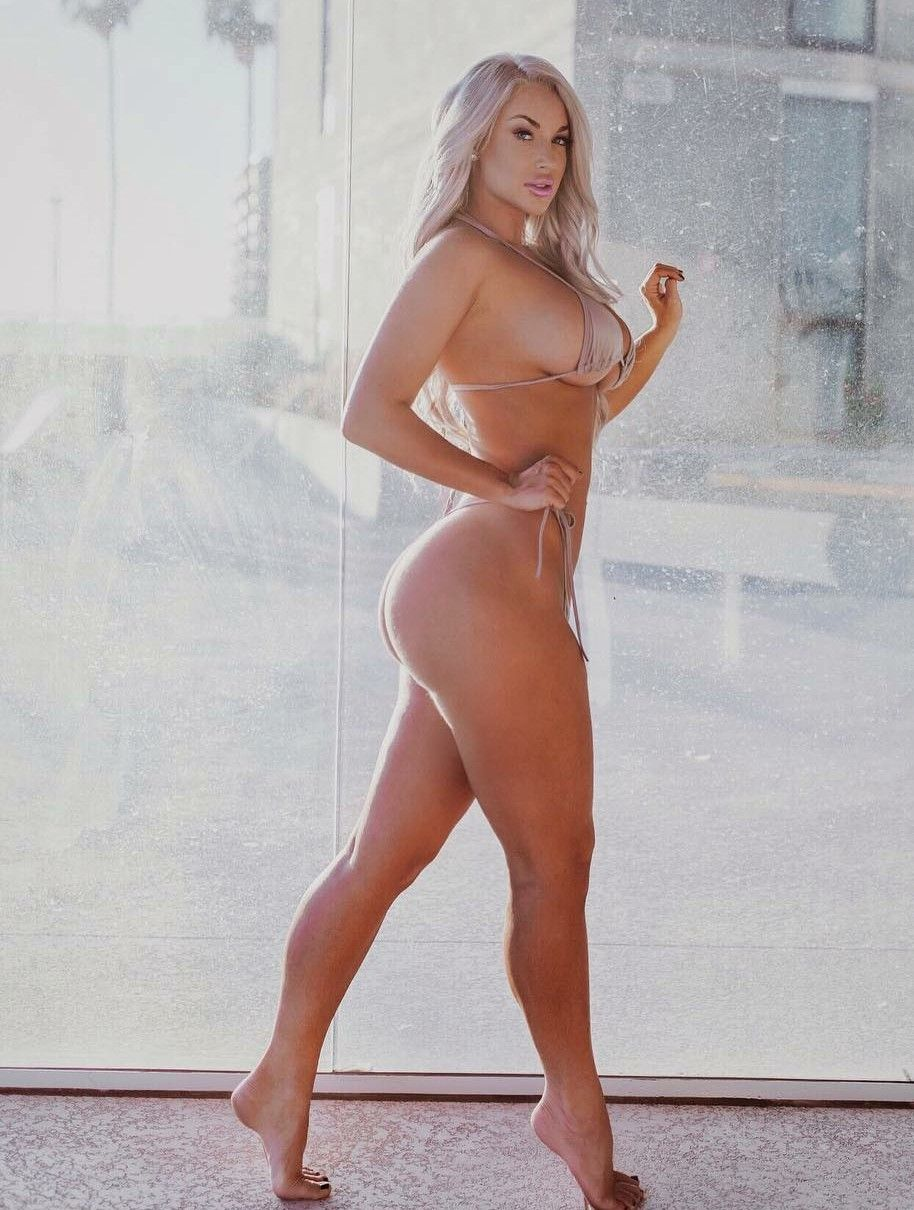 Laci kay somers pictures