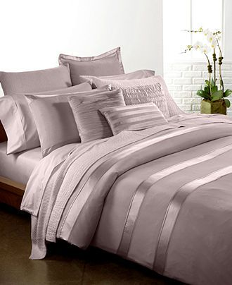 donna karan bedding essentials dusk collection bedding collections bed u0026 bath macyu0027s