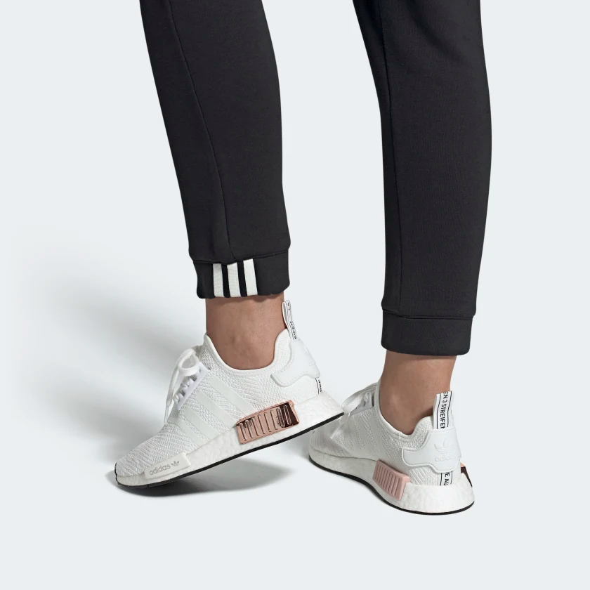 Nmd R1 Shoes In 2020 Shoes Adidas Nmd R1 Adidas Nmd