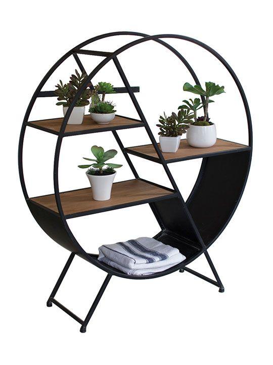 Simple But Unusual Bookcases By Faktura Designs Bookcase Design Bookcase Interior Furniture
