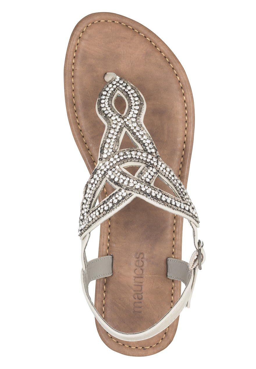 juniper celtic knot sandal
