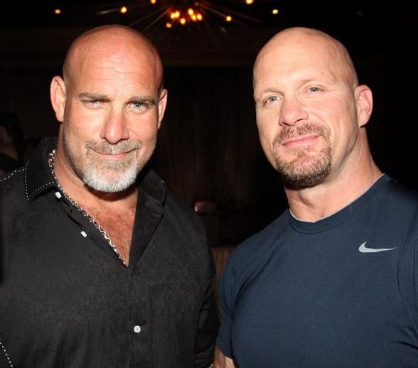 Bill Goldberg Football | HRH_Vanity_6.3.10_BillGoldbergSteveAustin_HewBurney-588.jpg