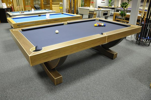 17 best images about pool tables by designer billiards on pinterest traditional cushions and obelisks
