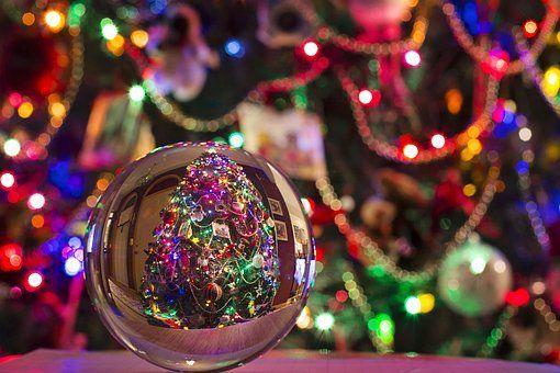 amazon gift ideas national french toast day carolyn m bowen author celebrating national food holidays christmas season christmas shopping