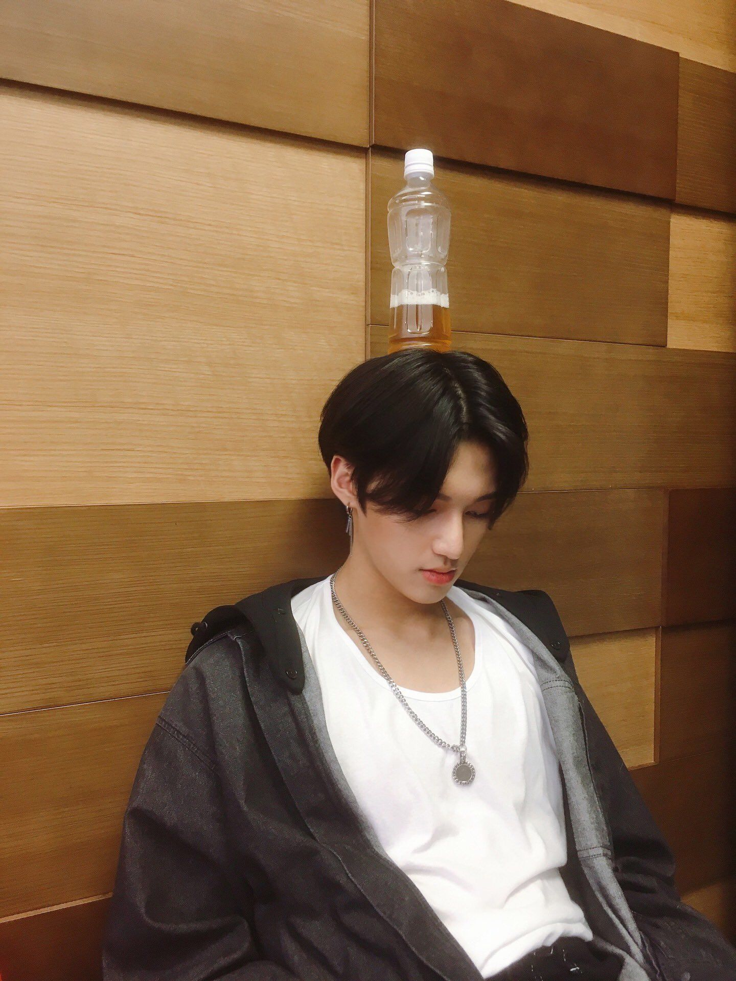 ATEEZ(에이티즈) on Twitter Woo young, Kpop, Jung woo young