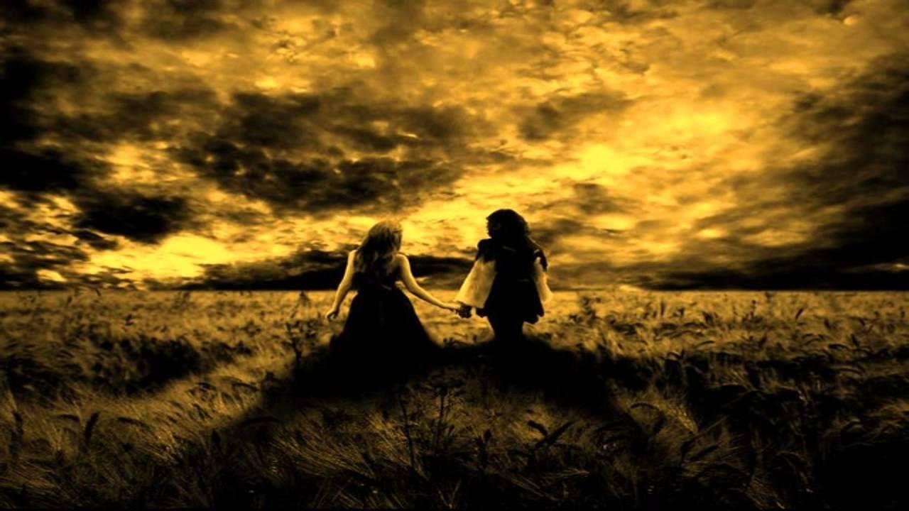 Serenity Fairytales Serenity Fairy Tales Scenes