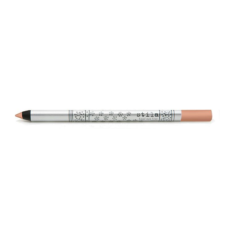 Stila Kajal Eye Liner Topaz .04 oz