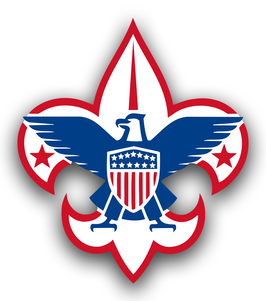 Pin on Eagle Scout Ceremony Ideas
