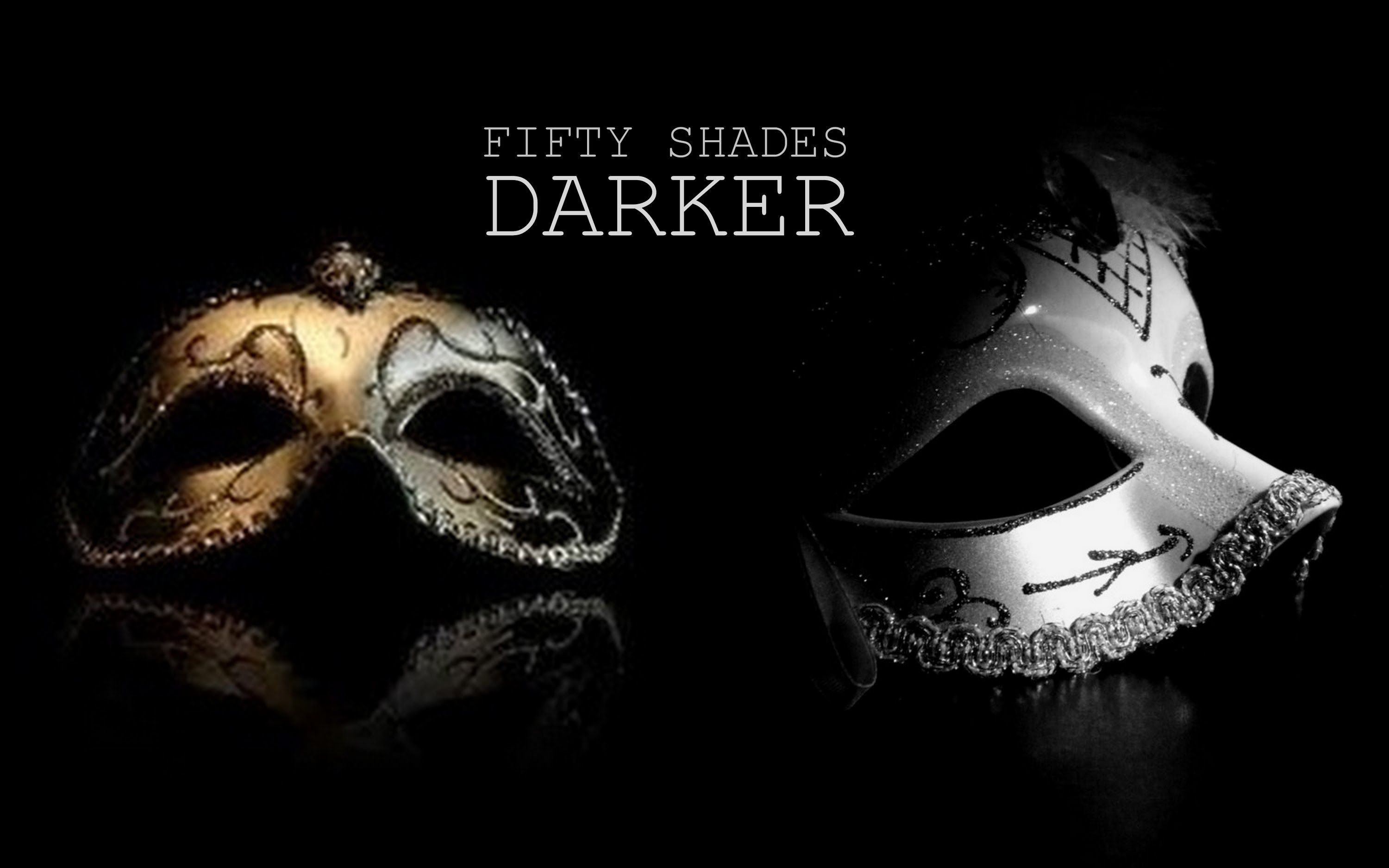Should Christians Go See Fifty Shades Darker?