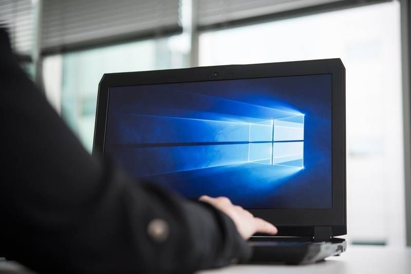 Time To Upgrade How To Switch To Windows 10 For Free Windows 10 Microsoft Update New Operating System