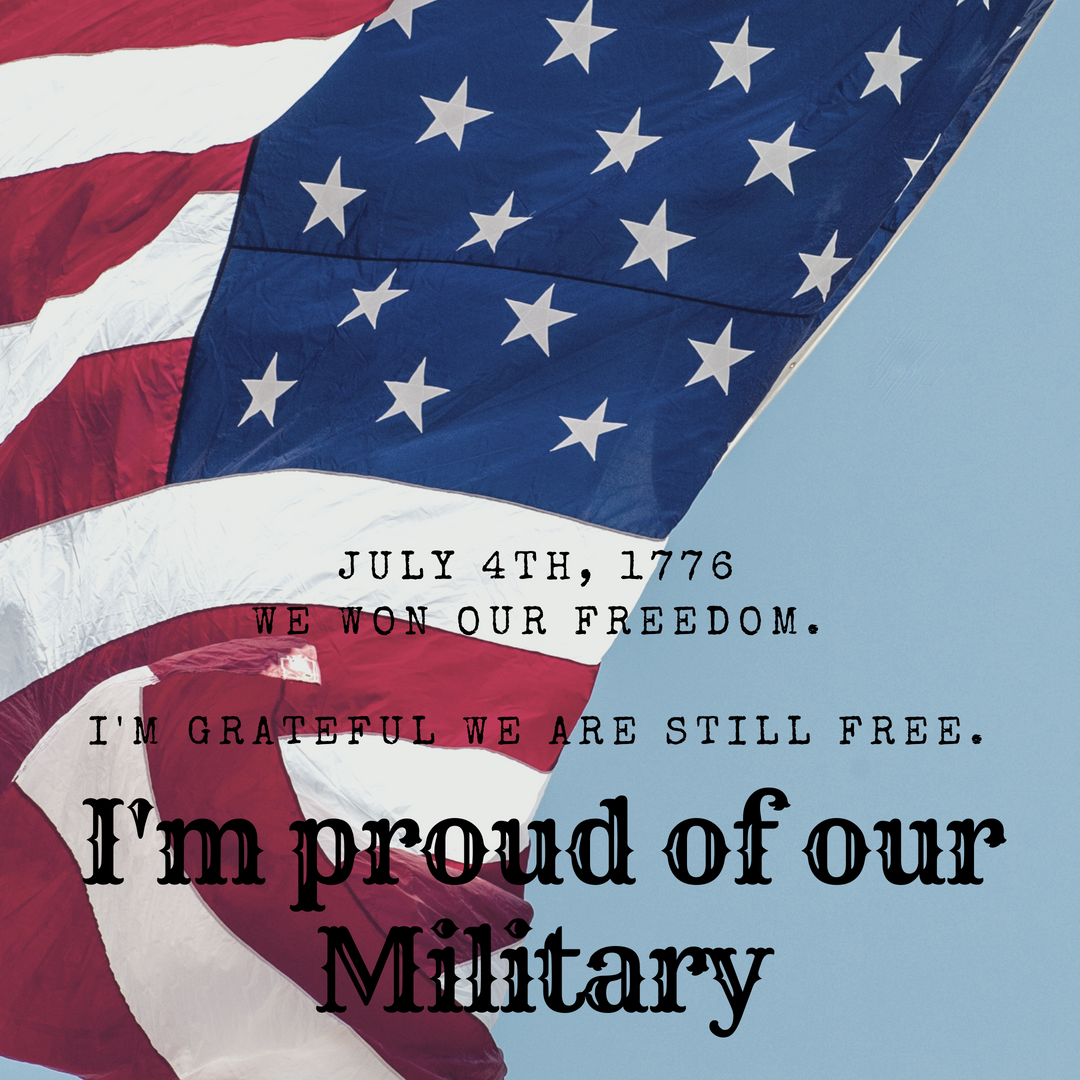 I M Grateful For My Freedom I Know What It Costs To Keep It Thanks To All The Military Out There Who Sacrifice To Keep Us Free Im Grateful Grateful Freedom