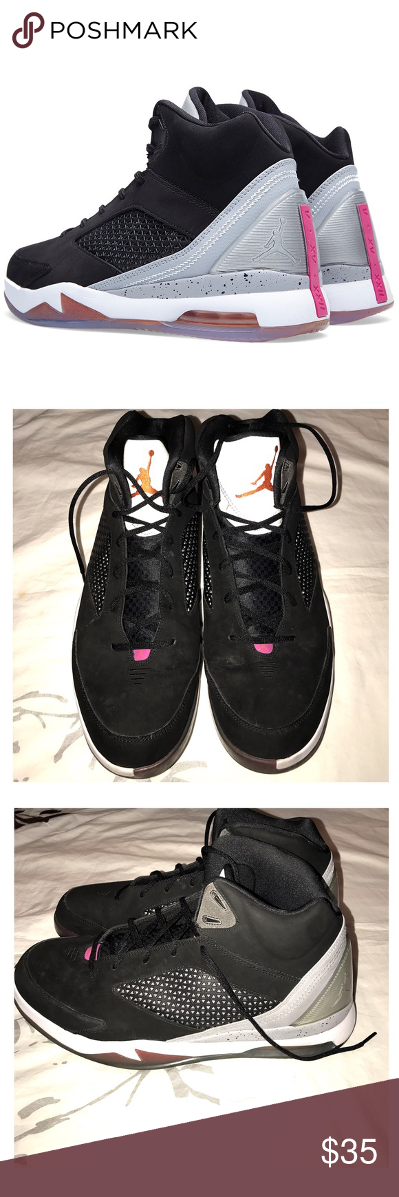 74b590b2be86 ... Future Flight Remix Sneakers wholesale sales e77d7 0bb3f  nike jordan  V. XV . XXII great condition nike jordan V. XV .