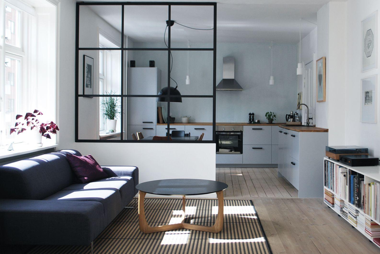 veddinge #ikea | Køkken | Pinterest | Küche, Einrichtung und Deko | {Skandinavische kücheneinrichtung 23}