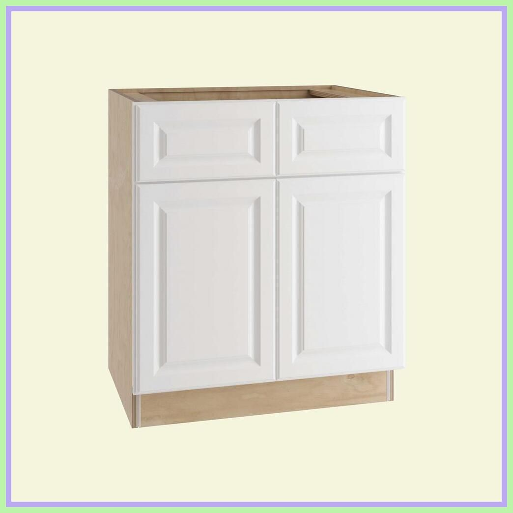 115 Reference Of 36 Inch Kitchen Sink Base Cabinet With Drawers Base Cabinets Home Decorators Collection Cabinet