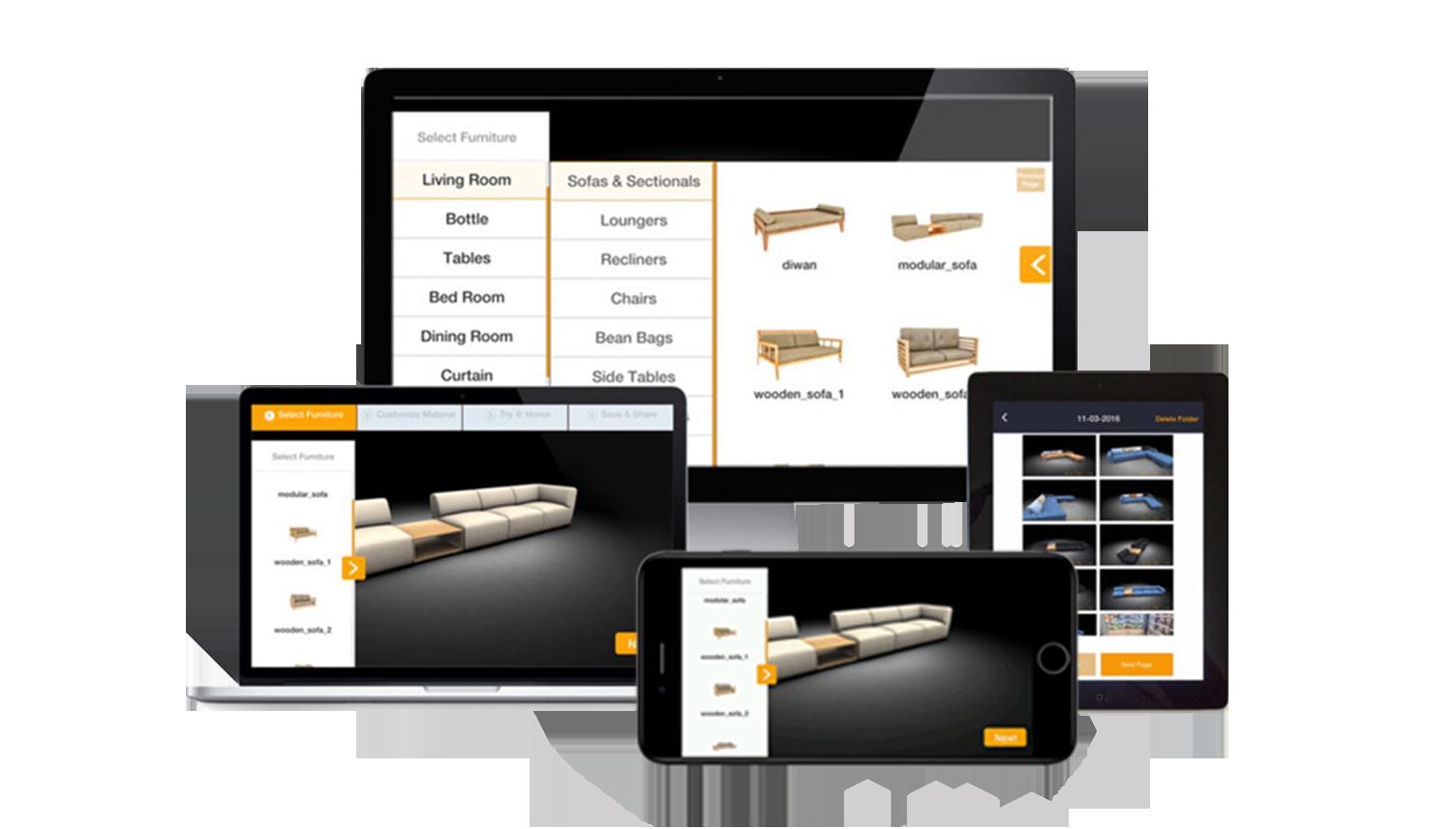 home design 3d cydia source on