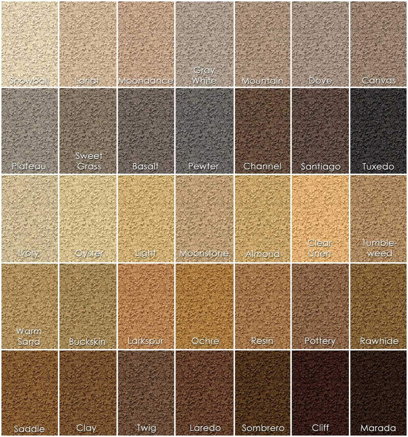 Mod The Sims I Like It Rough Stucco Walls Pool And Patio Design Pinterest The Sims