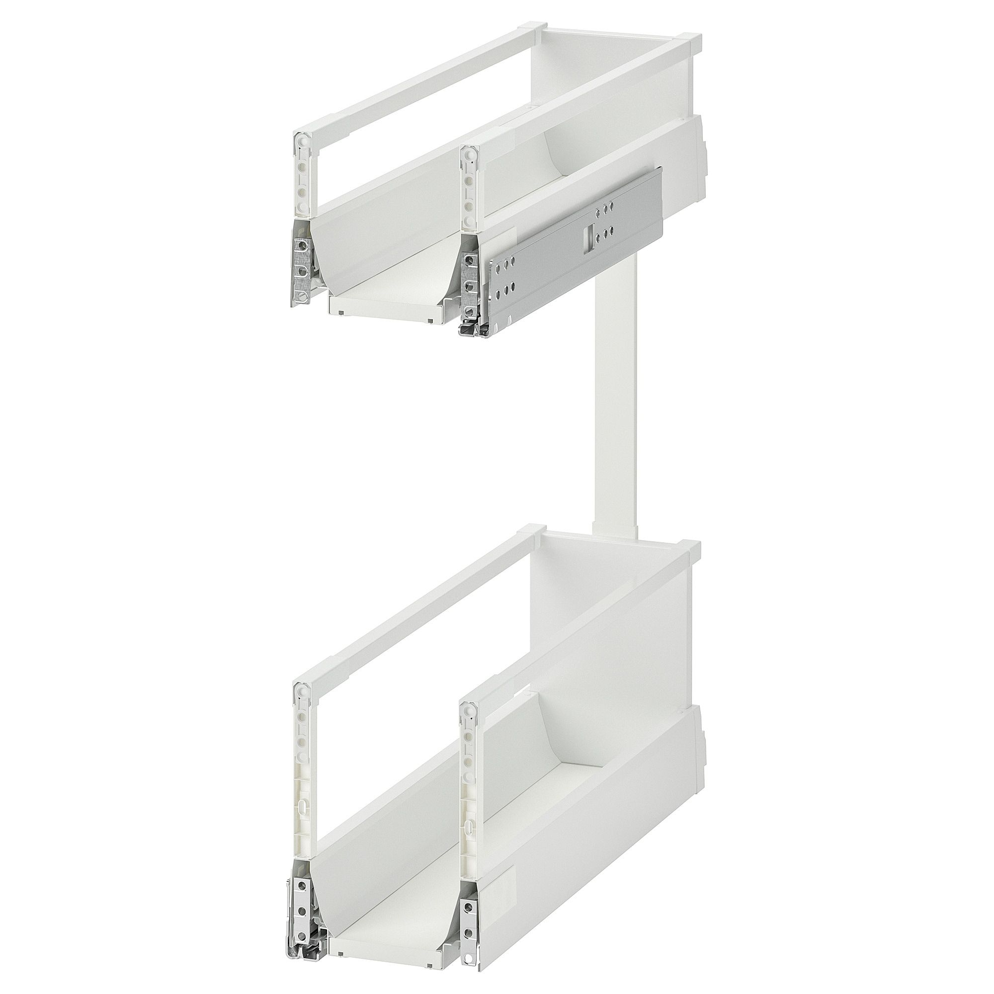Schrankeinrichtung, ausziehbar MAXIMERA en 2019   Products   Ikea ...