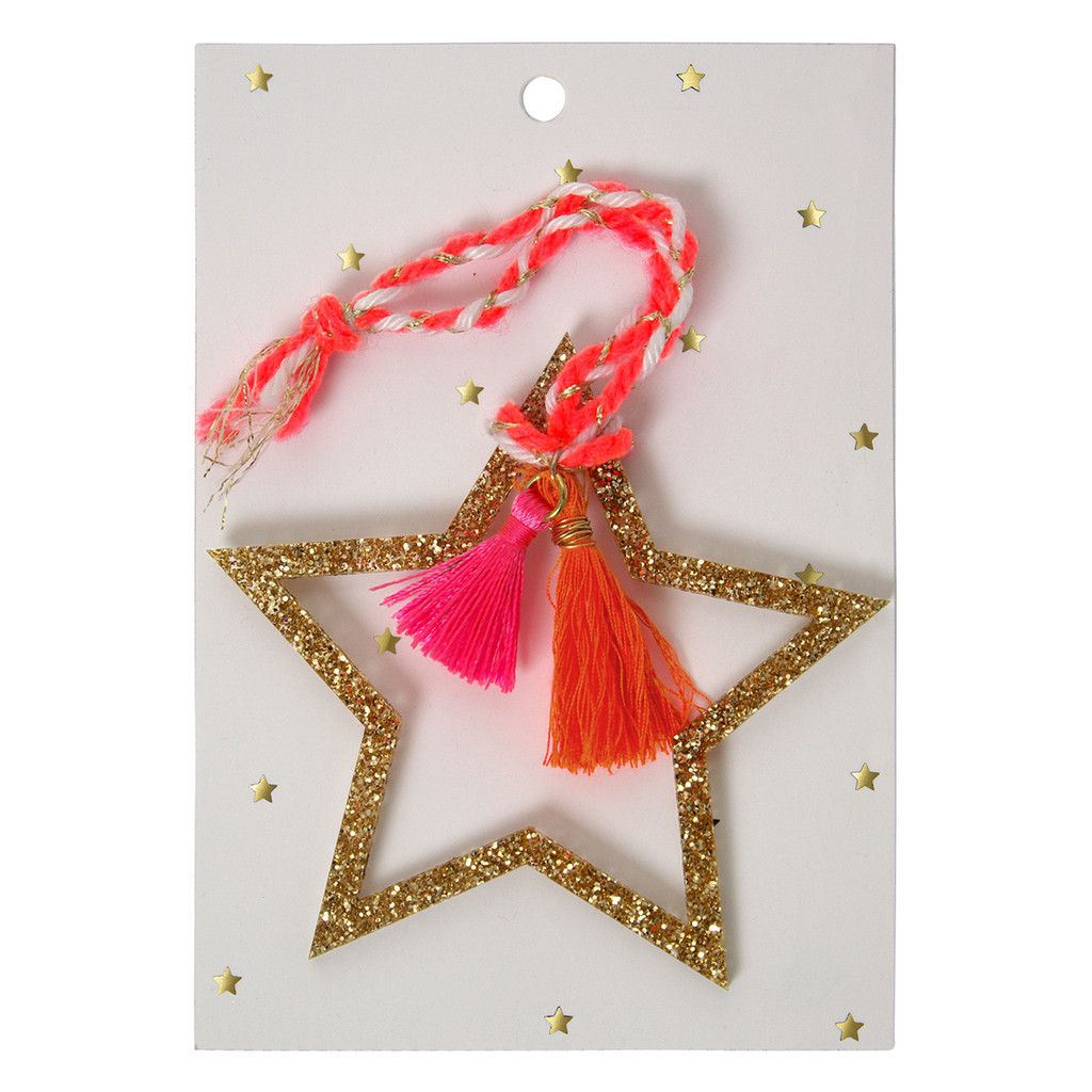 Tree Decoration   PRE ORDER Add Some Sparkle To Your Christmas