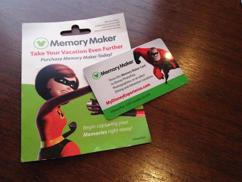 43+ Disney photo book memory maker ideas
