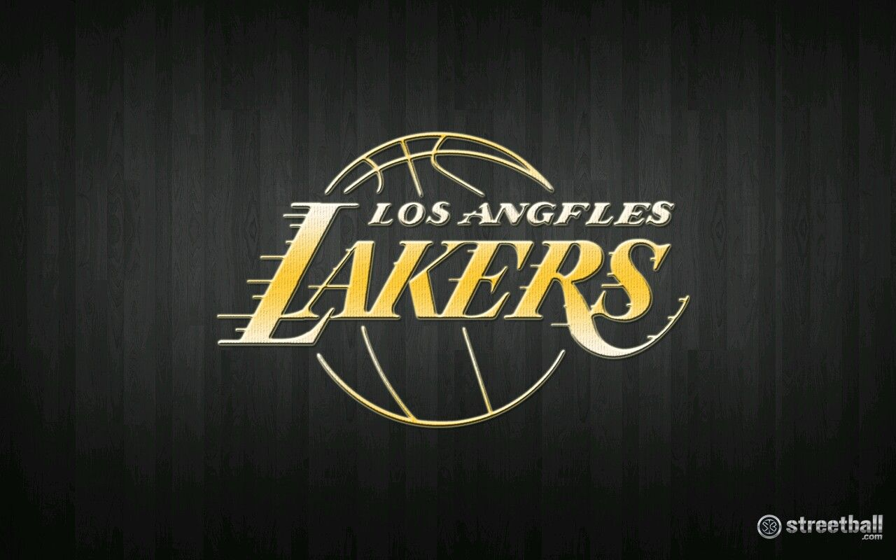 Pin By Ismaelvargas On Lakers Lakers Wallpaper Lakers Vs Timberwolves Tickets