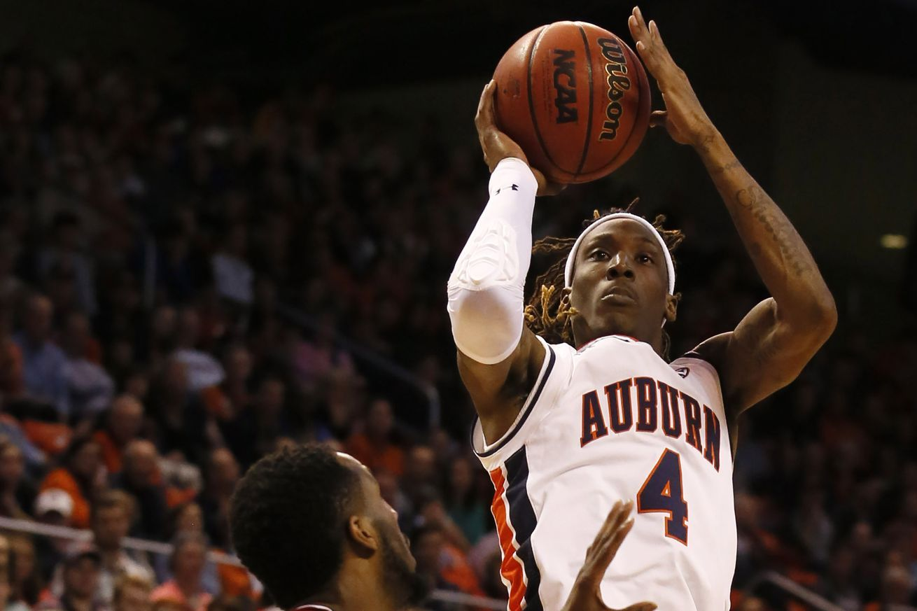How To Watch Auburn Vs Georgia Live Online Time Tv And More