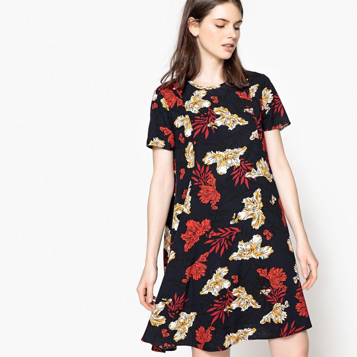 Sklep Z Sukienkami Mlodziezowymi Online Sklep Internetowy Sukienki Tanie Sukienki Damskie Letnie Sukienka Wiosn Dresses Summer Dresses Summer Party Dress