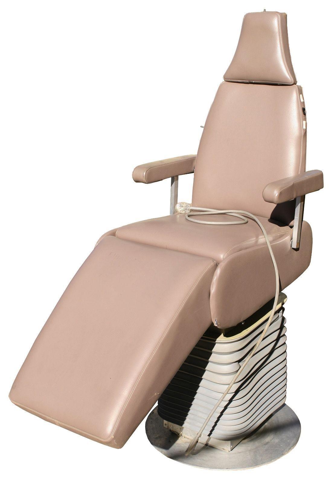 Electric chair tattoo - Electric Chair Tattoo