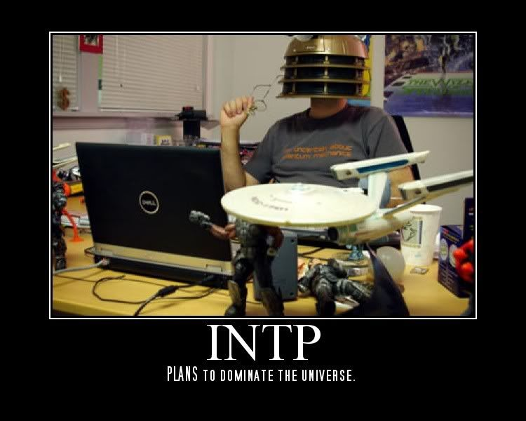 intp dating entp