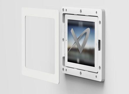 Vidabox Android Mount Google Kereses Wall Tablet Tablet Mount Tablet Wall Mount