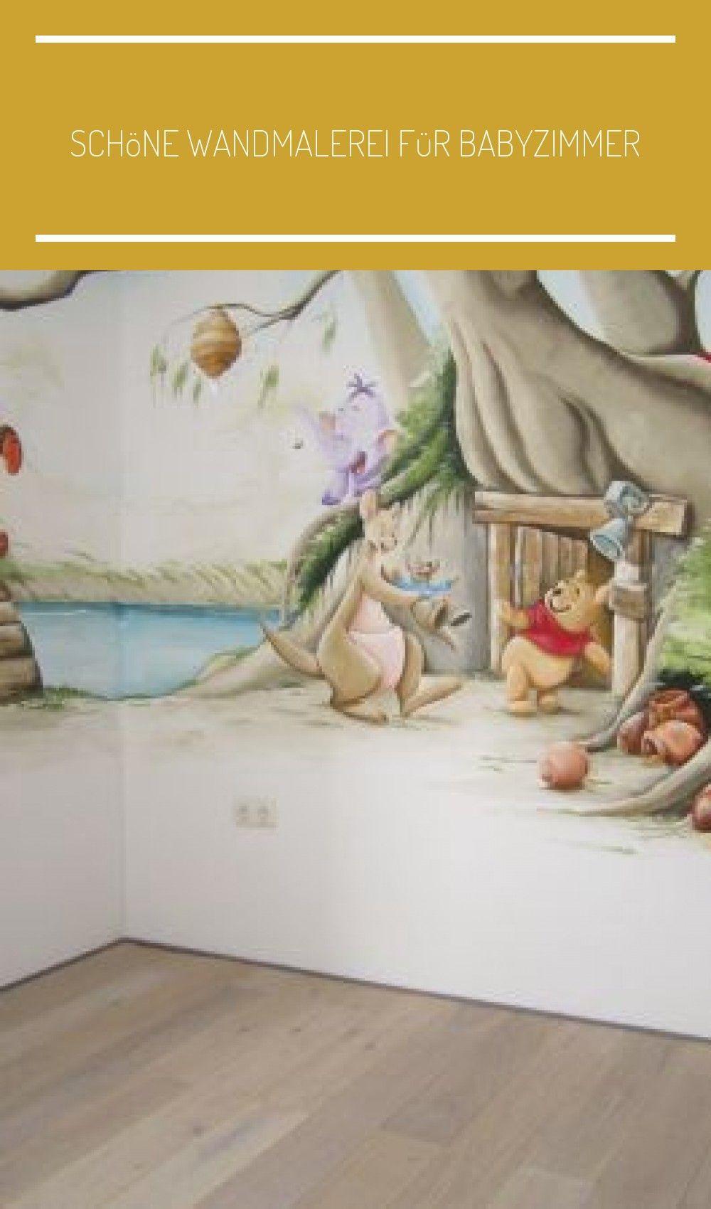 personalisierte lampen für kinder winnie pooh