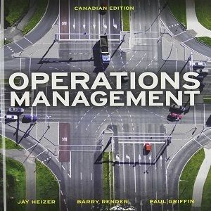Below are 68 free test bank for operations management canadian below are 68 free test bank for operations management canadian edition 1st edition heizer multiple choice fandeluxe Images